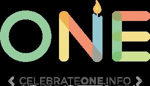 CelebrateOne